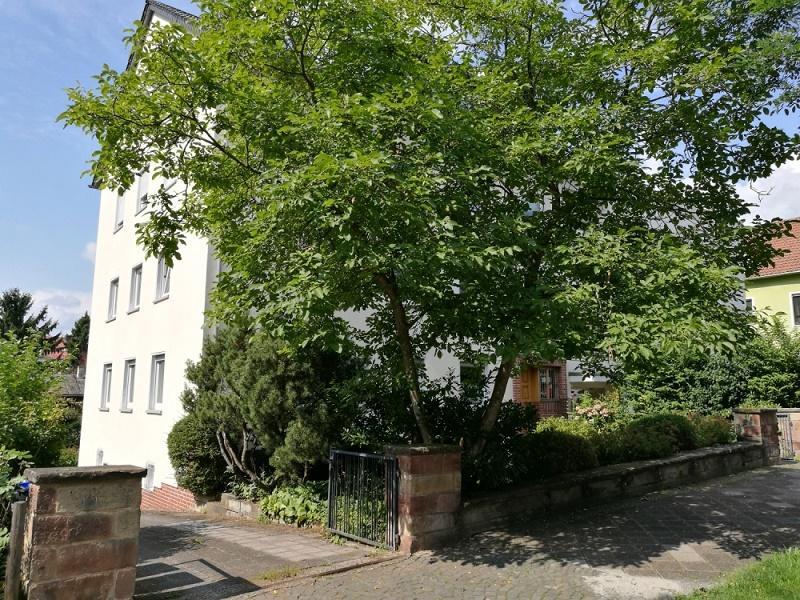 wohnung kaufen 3 zimmer 106 m² saarbrücken foto 1