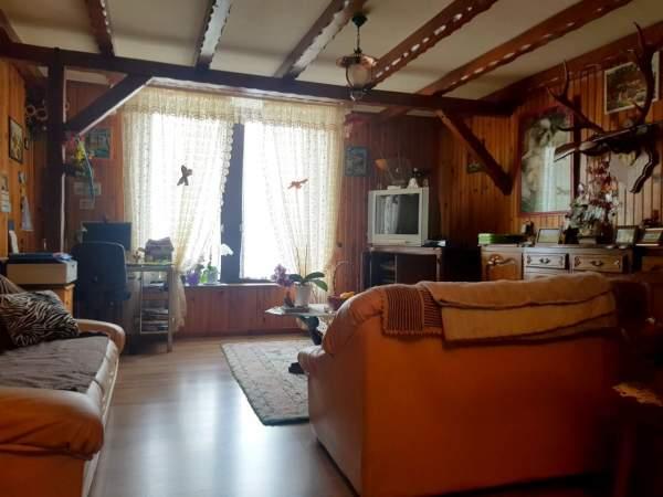 acheter maison 8 pièces 170 m² vacqueville photo 5