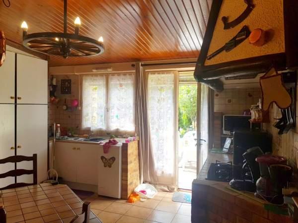 acheter maison 8 pièces 170 m² vacqueville photo 4