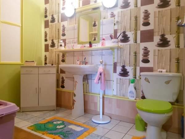 acheter maison 8 pièces 170 m² vacqueville photo 6