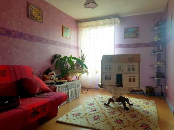 acheter maison 8 pièces 170 m² vacqueville photo 7