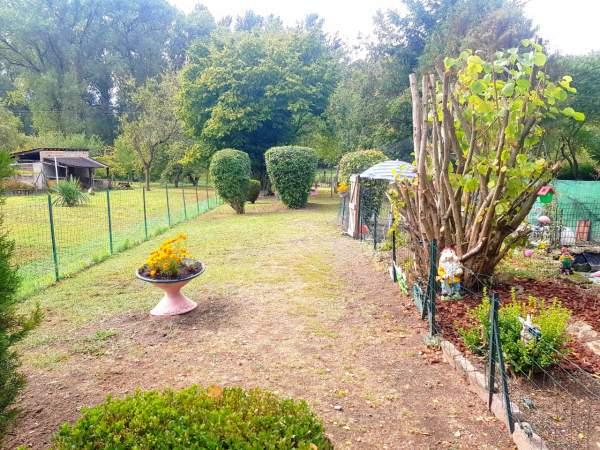 acheter maison 8 pièces 170 m² vacqueville photo 2