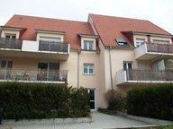 Appartement à vendre F4 à Wissembourg - Réf. 4971285