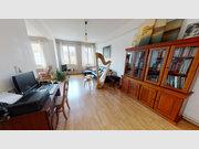 Appartement à vendre F5 à Bar-le-Duc - Réf. 7133973