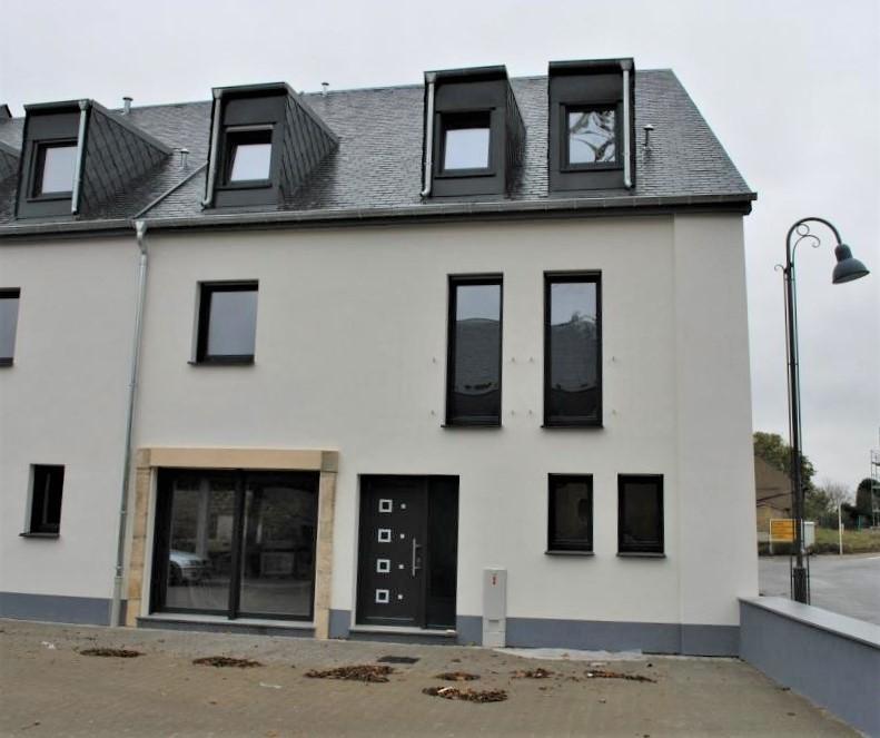 acheter maison jumelée 4 chambres 169.07 m² schweich photo 1
