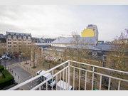 Bureau à louer à Luxembourg-Centre ville - Réf. 6163477