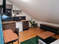 Holiday cottage for rent in Ay-sur-Moselle - Ref. 7085077