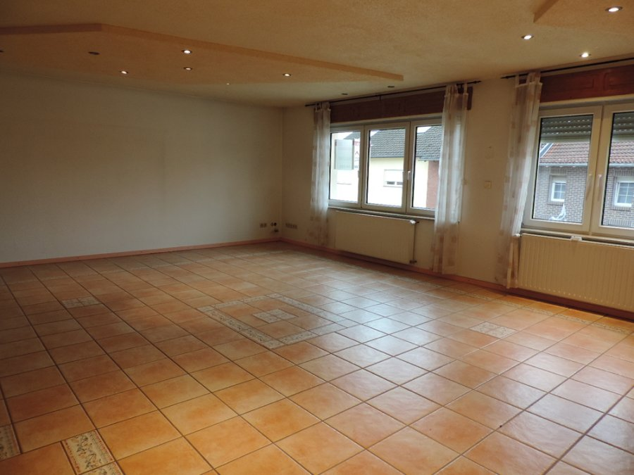 house for buy 5 rooms 212 m² mettlach photo 4