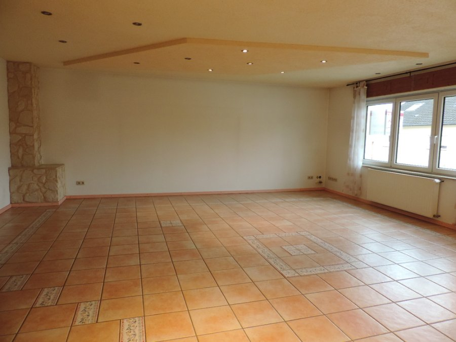 house for buy 5 rooms 212 m² mettlach photo 2
