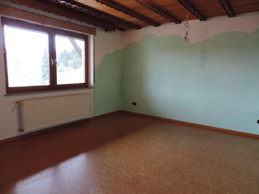 house for buy 5 rooms 212 m² mettlach photo 7