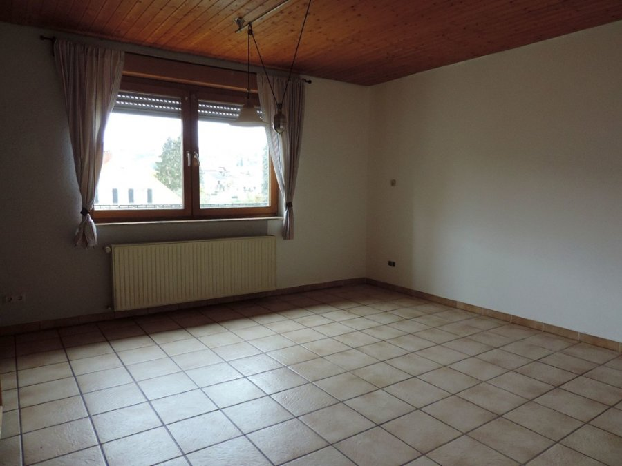 house for buy 5 rooms 212 m² mettlach photo 3