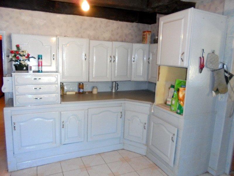 acheter maison 6 pièces 149 m² briey photo 2