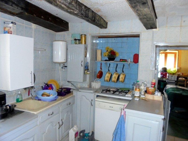 acheter maison 6 pièces 149 m² briey photo 3