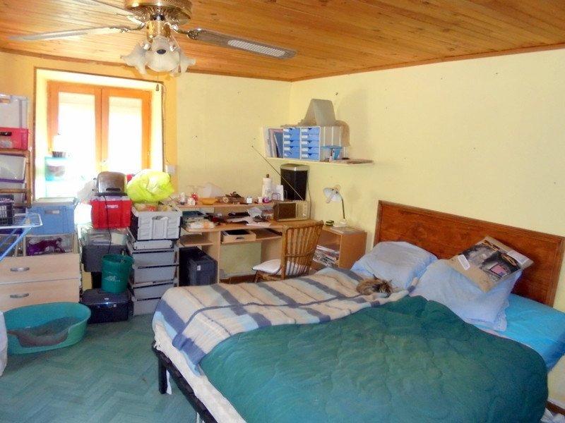 acheter maison 6 pièces 149 m² briey photo 4