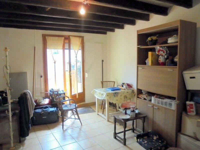 acheter maison 6 pièces 149 m² briey photo 5