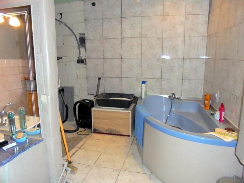 acheter maison 6 pièces 149 m² briey photo 6