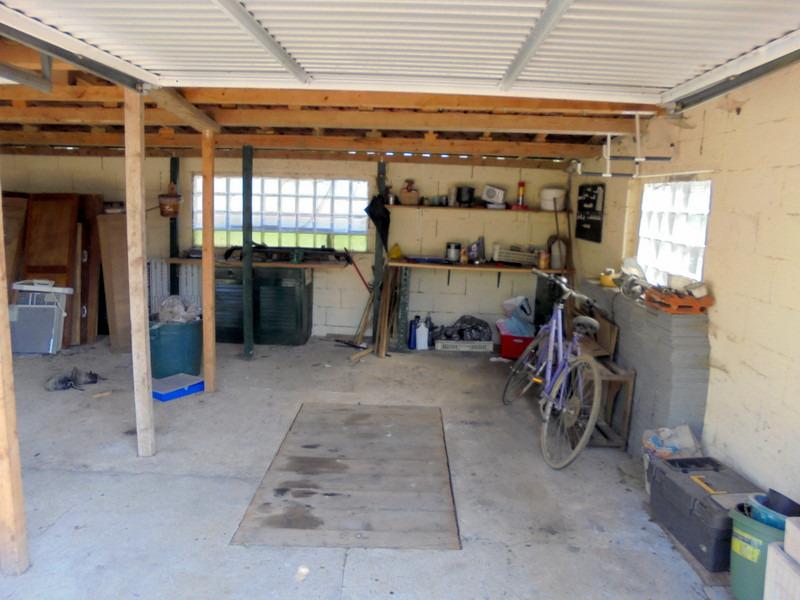 acheter maison 6 pièces 149 m² briey photo 7