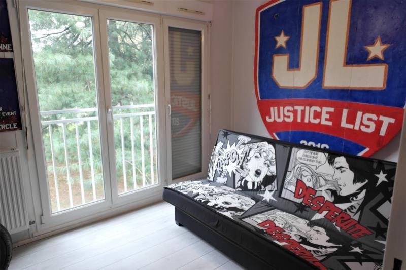 acheter appartement 4 pièces 79 m² nancy photo 3
