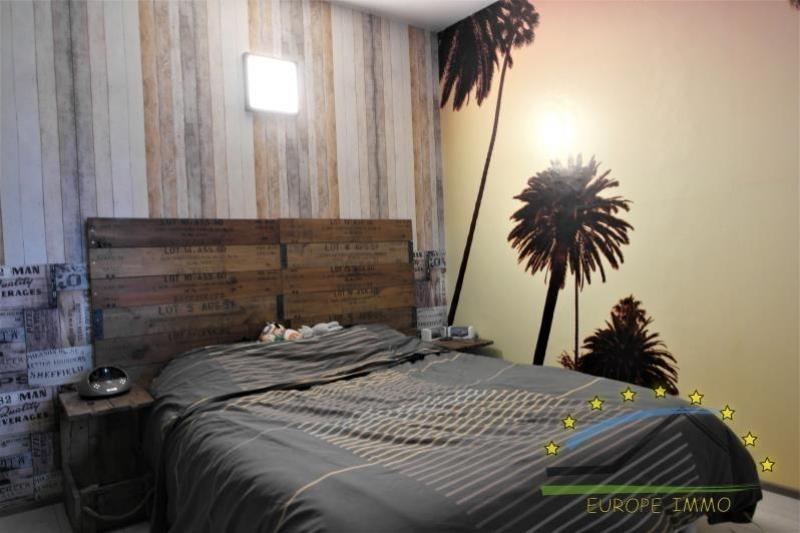 acheter appartement 4 pièces 79 m² nancy photo 1