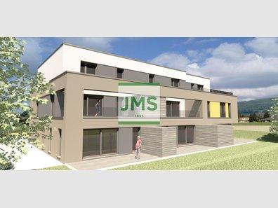 Detached house for sale 3 bedrooms in Bridel - Ref. 5717013