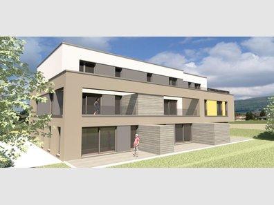 Maison individuelle à vendre 3 Chambres à Bridel - Réf. 5717013