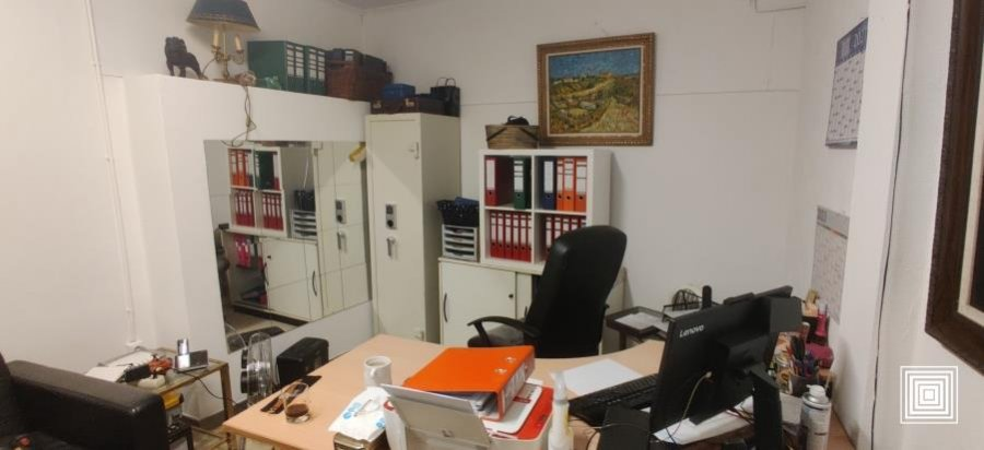 acheter local commercial 1 chambre 110 m² luxembourg photo 4