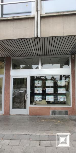 acheter local commercial 1 chambre 110 m² luxembourg photo 1