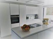 Penthouse à vendre 3 Chambres à Differdange - Réf. 6376469
