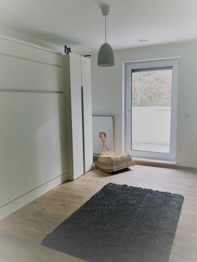 Penthouse à vendre 3 chambres à Differdange