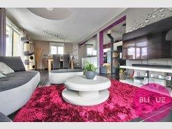 Maison à vendre F5 à Champenoux - Réf. 6511637