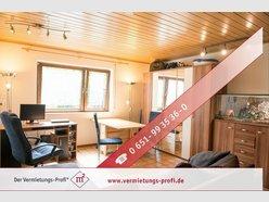 Wohnung zur Miete 1 Zimmer in Trier - Ref. 6904853