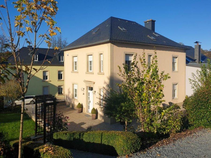 acheter maison individuelle 3 chambres 282 m² ermsdorf photo 1