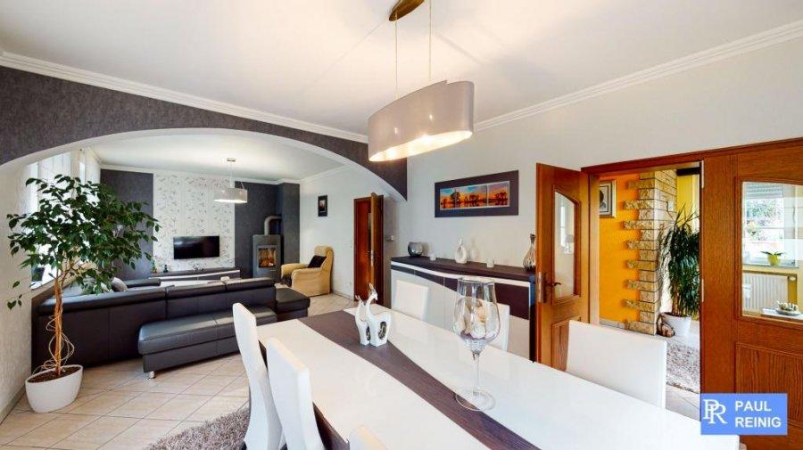 acheter maison individuelle 3 chambres 282 m² ermsdorf photo 5