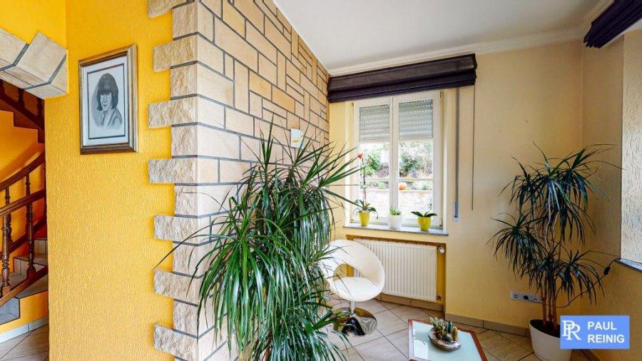acheter maison individuelle 3 chambres 282 m² ermsdorf photo 4
