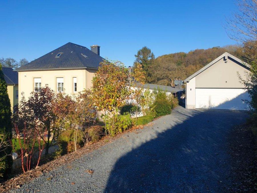 acheter maison individuelle 3 chambres 282 m² ermsdorf photo 3
