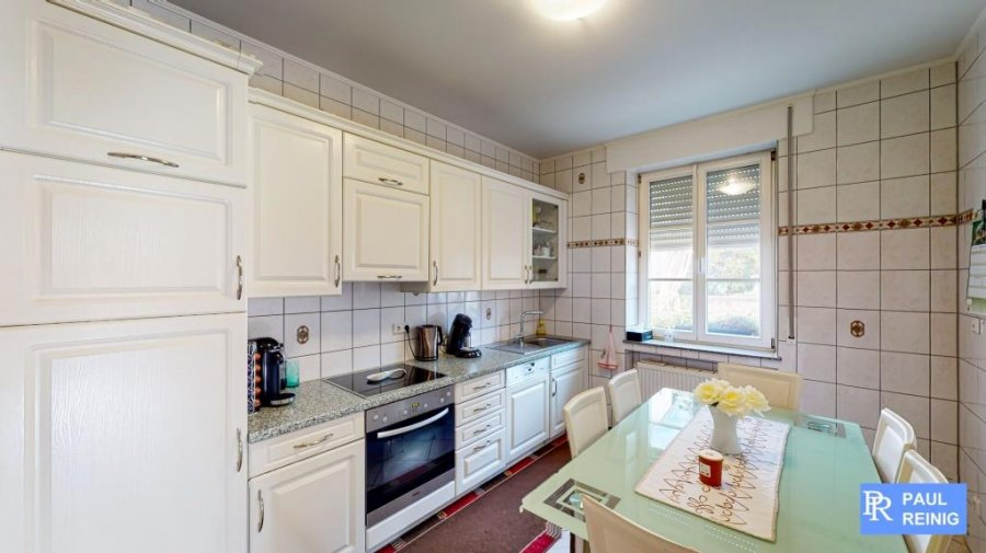 acheter maison individuelle 3 chambres 282 m² ermsdorf photo 7