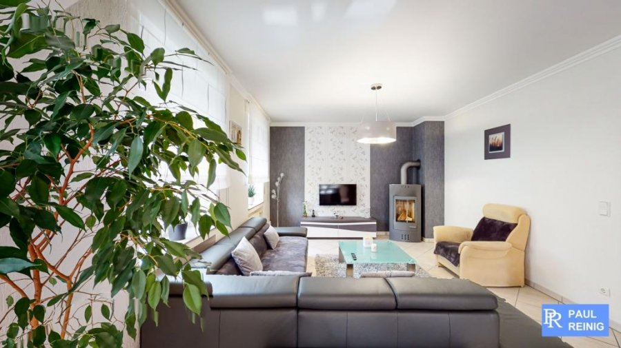 acheter maison individuelle 3 chambres 282 m² ermsdorf photo 6