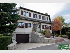 Maison individuelle à vendre 4 Chambres à Dudelange - Réf. 6052885