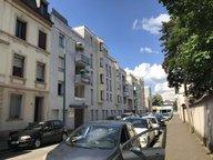 Appartement à louer F4 à Mulhouse - Réf. 6188053