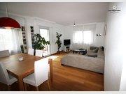 Appartement à louer 2 Chambres à Howald - Réf. 5798933