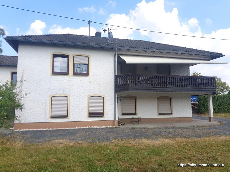wohnung kaufen 4 zimmer 105 m² trierweiler foto 2