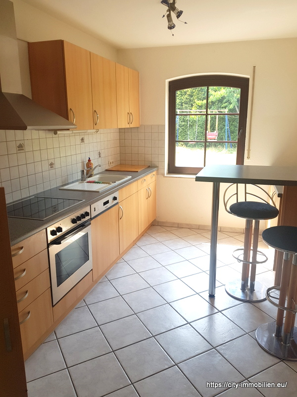 wohnung kaufen 4 zimmer 105 m² trierweiler foto 6