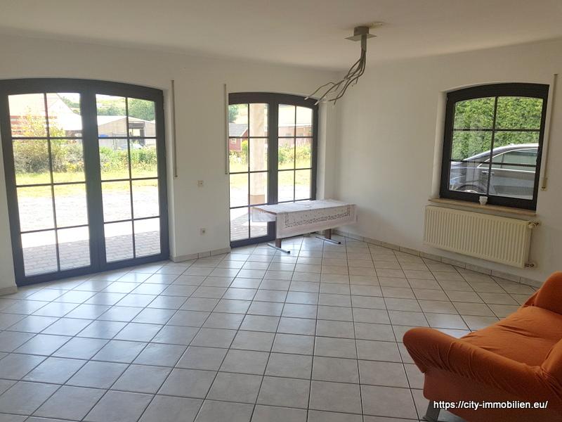 wohnung kaufen 4 zimmer 105 m² trierweiler foto 3