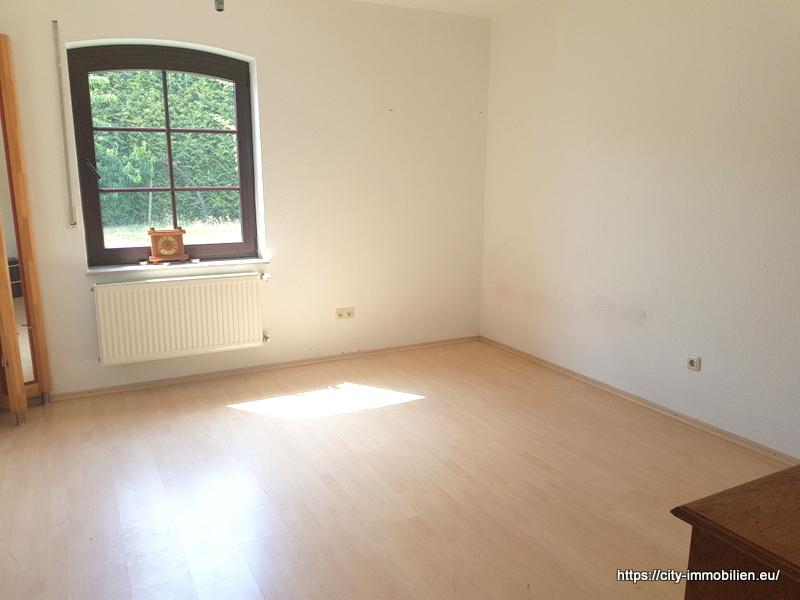wohnung kaufen 4 zimmer 105 m² trierweiler foto 7