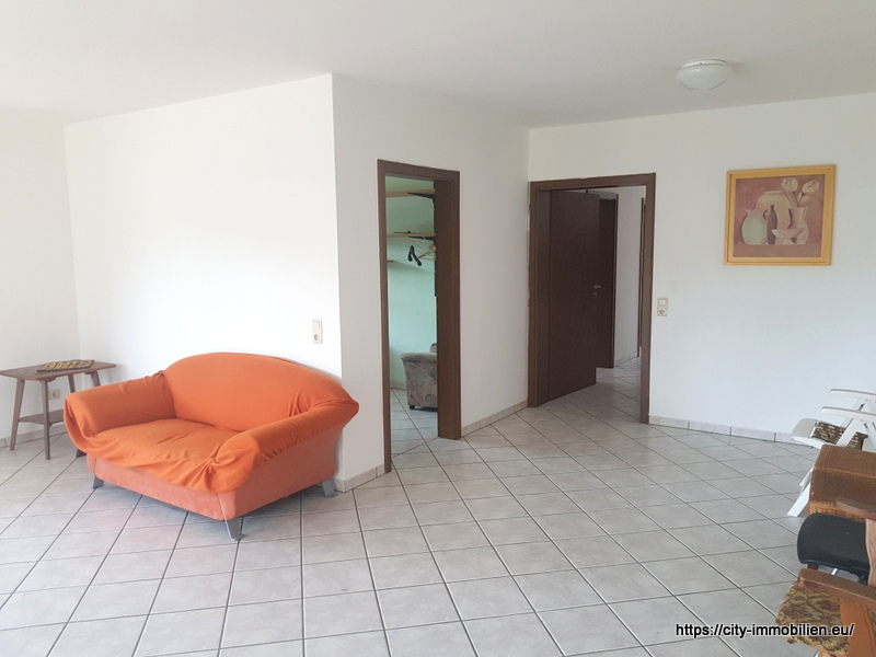 wohnung kaufen 4 zimmer 105 m² trierweiler foto 4