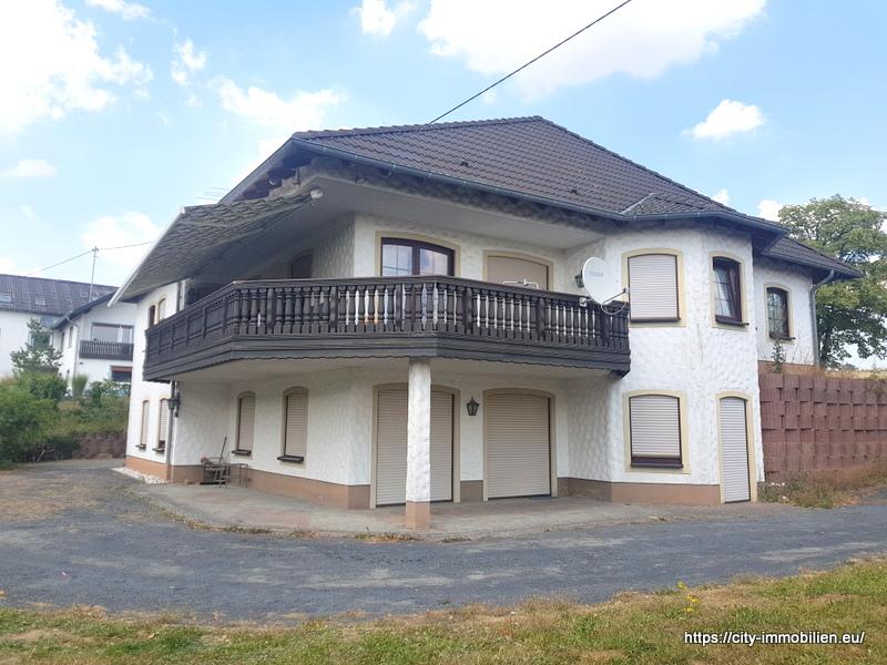 wohnung kaufen 4 zimmer 105 m² trierweiler foto 1