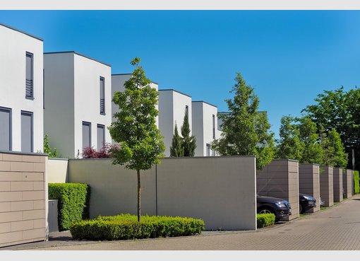 Maison mitoyenne à vendre à Riol (DE) - Réf. 6724629