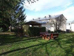 Wohnung zur Miete 1 Zimmer in Luxembourg-Kirchberg - Ref. 7064597