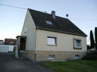 Haus zum Kauf 6 Zimmer in Wolsfeld - Ref. 4971541