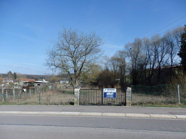 acheter terrain constructible 0 pièce 0 m² ébersviller photo 1